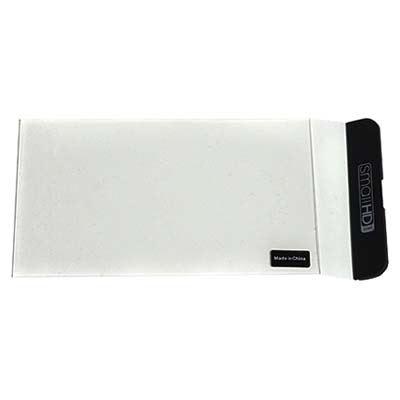 SmallHD Acrylic Screen Protector 500 Series