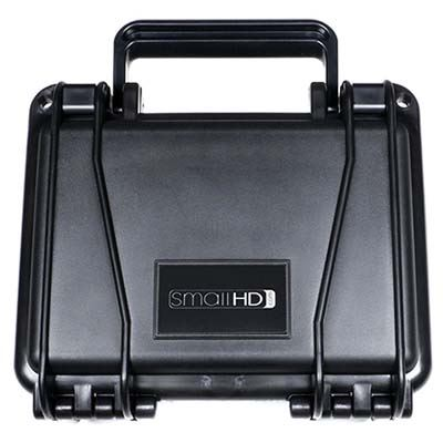 SmallHD Hard Case for 500 Series