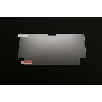 Image of Atomos Shogun LCD Protector