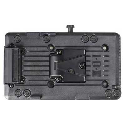 TVLogic Battery Bracket for VFM-058W - V-Mount