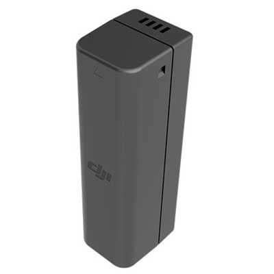 Image of DJI Intelligent Battery for Osmo