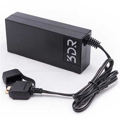 Image of 3DR Solo Battery Charger