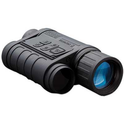 Image of Bushnell Equinox Z 3x30 Night Vision Monocular