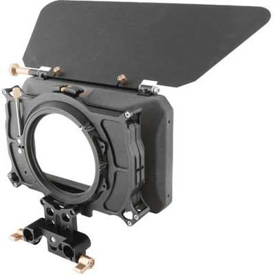 Genus PV Basic Matte Box
