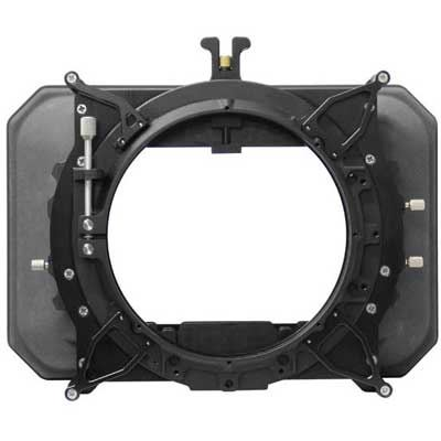 Genus Elite Matte Box