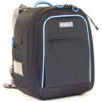 Orca Bags OR-20 Camera Backpack 1
