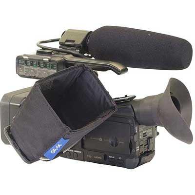 Orca Bags OR-56 LCD Hood 4