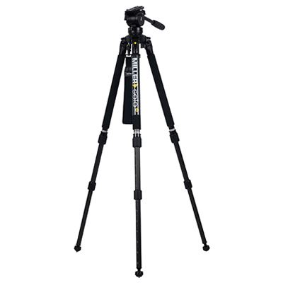 Image of Miller 3005 Air Tripod System