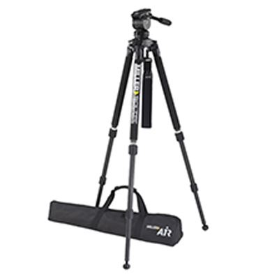 Image of Miller 3010 Air Tripod System