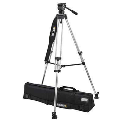 Image of Miller 3015 Air Tripod System