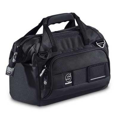 Sachtler Bags Dr. Bag – 1