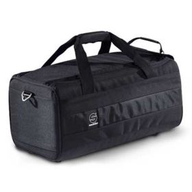 Sachtler Bags Camporter - Medium