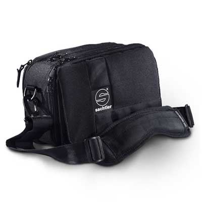 Sachtler Bags  4.5 inch-7.5 inch  LCD Monitor Bag