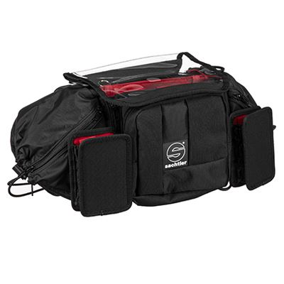 Image of Sachtler Bags Lightweight audio bag - Small