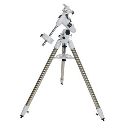 Celestron CG-4 Omni EQ Mount and Tripod