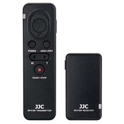 Sony RMTVP1K Remote Control