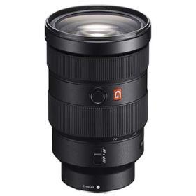 Sony FE 24-70mm f2.8 G Master Lens