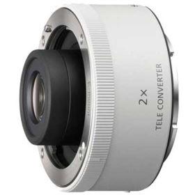 Sony 2x Teleconverter - E mount