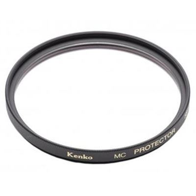 Kenko 95mm Digital MC Protector