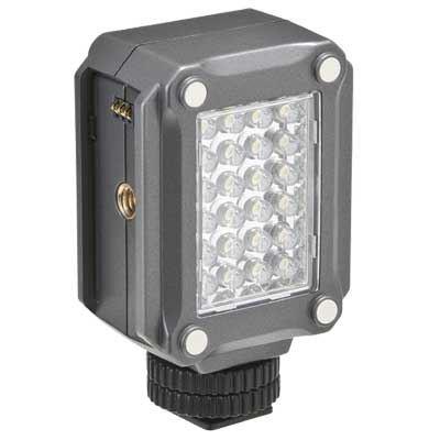 F+V K160 Lumic Daylight LED Video Light