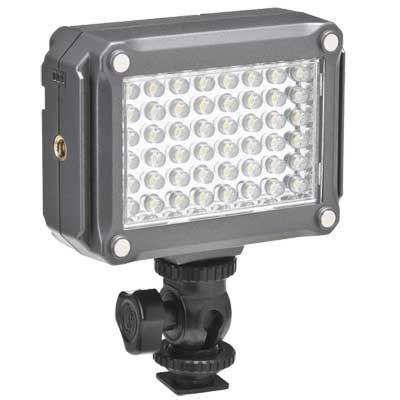 F+V K320 Lumic Daylight LED Video Light