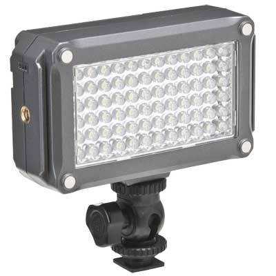 F+V K480 Lumic Daylight LED Video Light