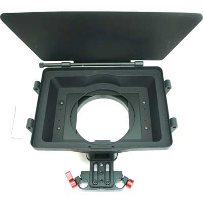 Image of Kamerar Matte Box MAX-1