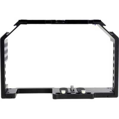 Kamera Honu Cage for GH4 / A7S