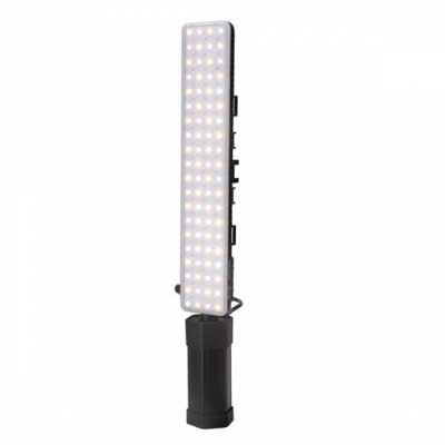 NanGuang Portable LED Photo Light CN-T80C
