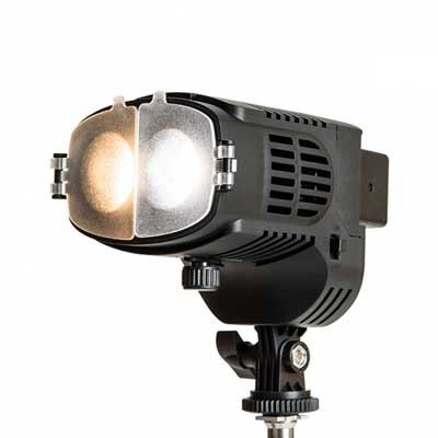 NanGuang LED Fresnel Light CN-20FC