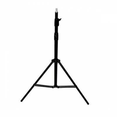 NanGuang Light Stand NG-L280