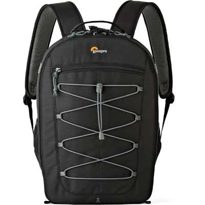 Lowepro Photo Classic BP 300 AW - Black