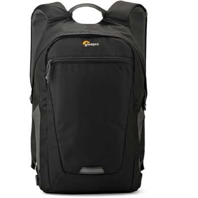 Lowepro Photo Hatchback BP 250 AW II - Black
