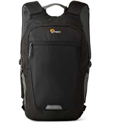 Lowepro Photo Hatchback BP 150 AW II - Black