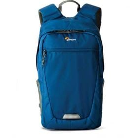 Lowepro Photo Hatchback BP 150 AW II - Midnight Blue