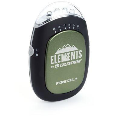 Celestron Elements FireCel Plus