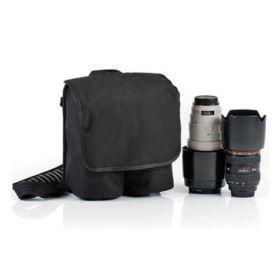 Think Tank Retrospective Lens Changer 2 - Black