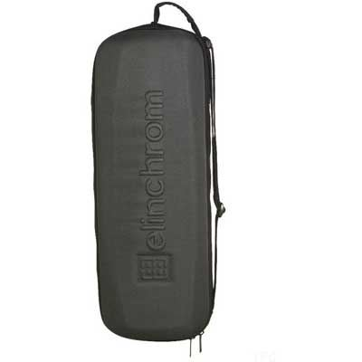Elinchrom BRX / BXRi Tube Bag