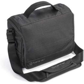 Tamrac Derechoe 5 Shoulder Bag - Iron