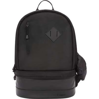 Canon BP100 Backpack
