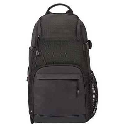 Image of Canon SL100 Sling Bag