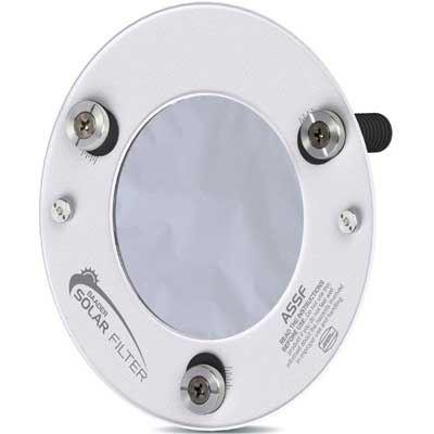 Baader AstroSolar Spotter Filter 130mm