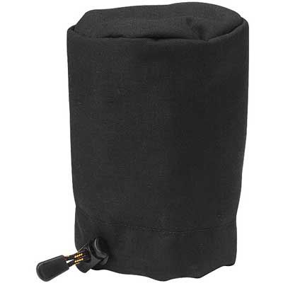 Image of Kirk BH-1P Pouch for BH-1 Ball Head