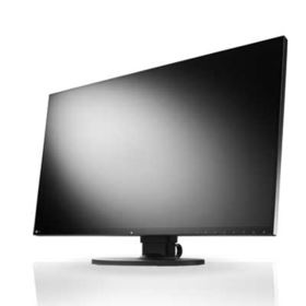 Used Eizo Flexscan EV2750 27 Inch Monitor