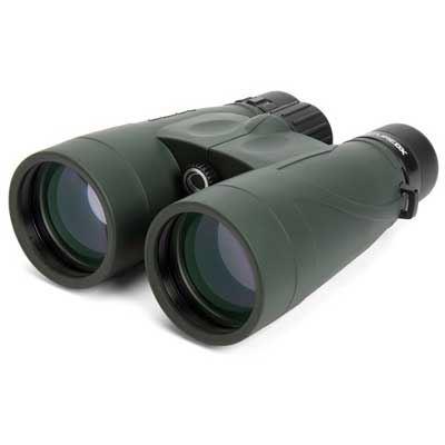Used Celestron Nature DX 12x56 Binoculars