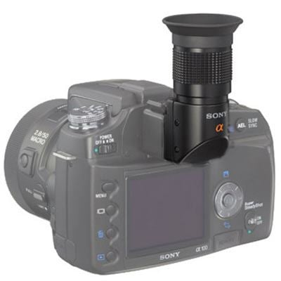 Sony FDA-A1AM Viewfinder