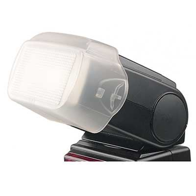 Kaiser SoftCap Flash Diffuser for Nikon SB-700