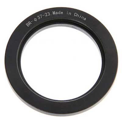 DJI X5 Balancing Ring for Olympus 1442mm f3.55.6 Lens