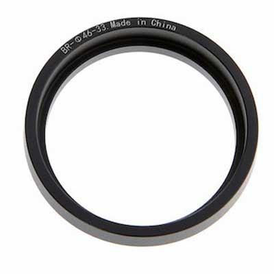 DJI X5 Balancing Ring for Olympus 17mm f1.8 Lens