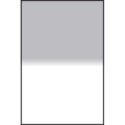 Image of LEE 100mm ND 0.3 Grad Medium Filter